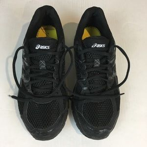 ASICS | GT 1000 3 Duomax Running Shoes 9